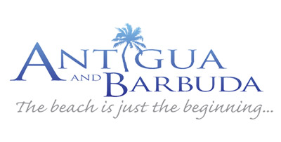 Antigua& Barbuda