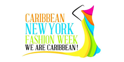 Caribbean Fashion Week