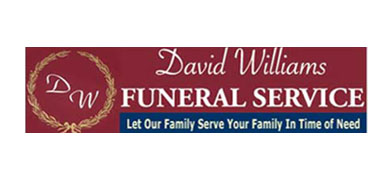 David Williams Funeral Home