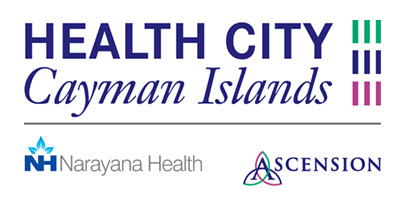 Health city Cayman Islands