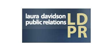 Laura Davidson PR