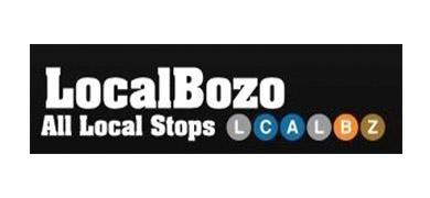 Local bozo