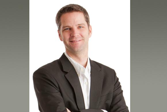 Michael Kraabel