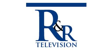 R & R TV