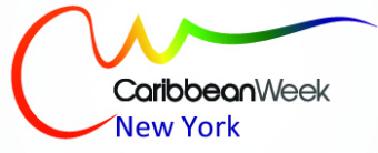 Caribbean Week