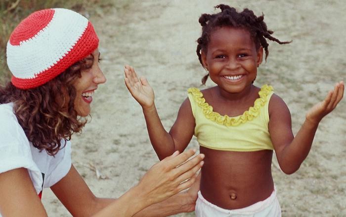 How To Speak Caribbean